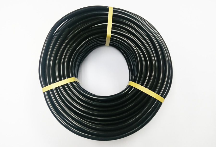 Internal Diameter Varies From 2mm – 50mm With Different Specification Usage For Automotive Industry Involve Wire Harness: Automotive Wiring Harness Tubing At Jornalmilenio.com